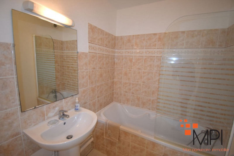 Sale apartment Mordelles 161 975€ - Picture 8