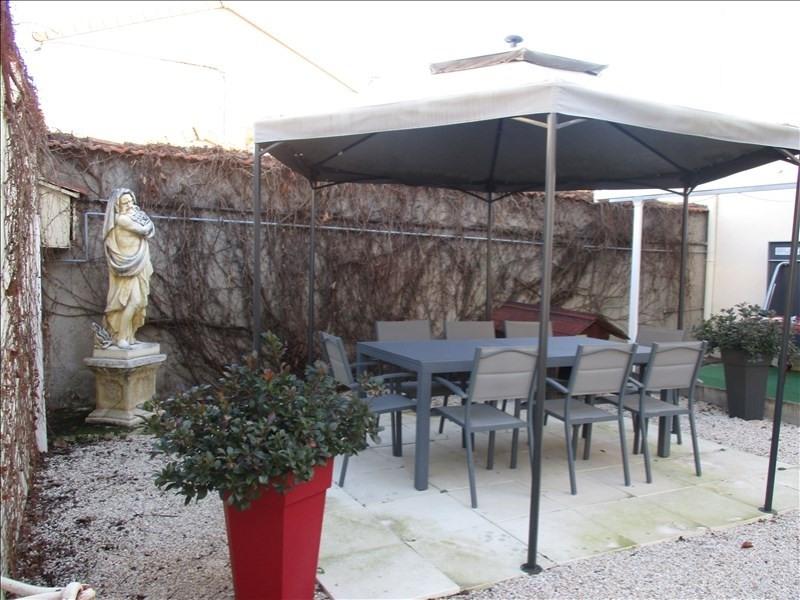 Vente maison / villa Riorges 279000€ - Photo 4