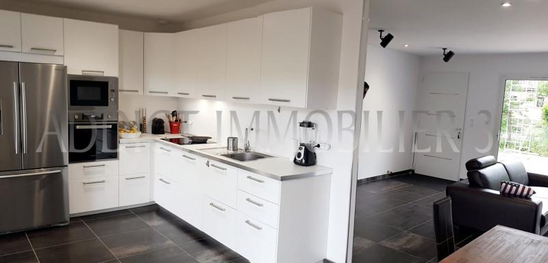 Vente maison / villa Villaudric 290000€ - Photo 1