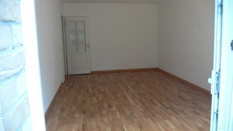 Vente appartement Lambersart 207 000€ - Photo 1