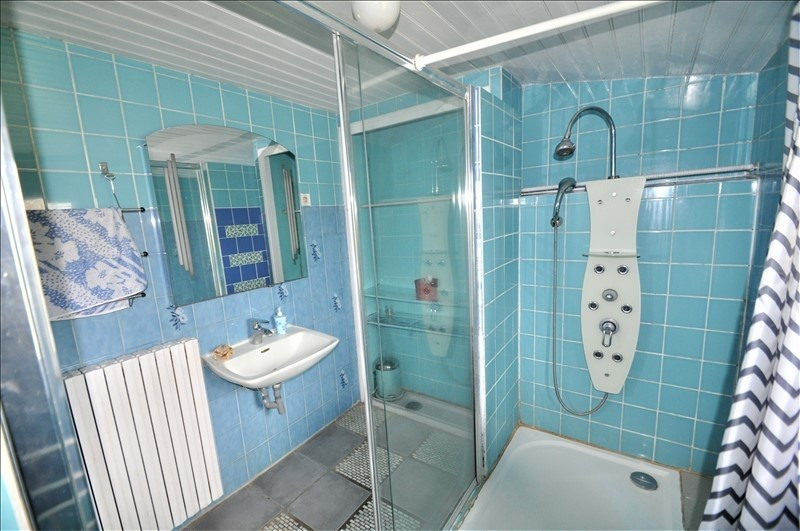 Sale house / villa Chemere 225000€ - Picture 7