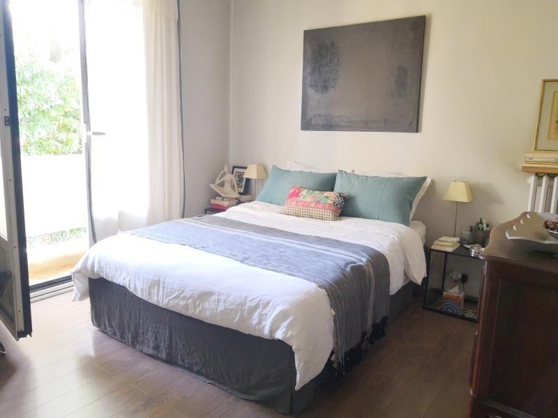 Vente appartement Louveciennes 320000€ - Photo 4