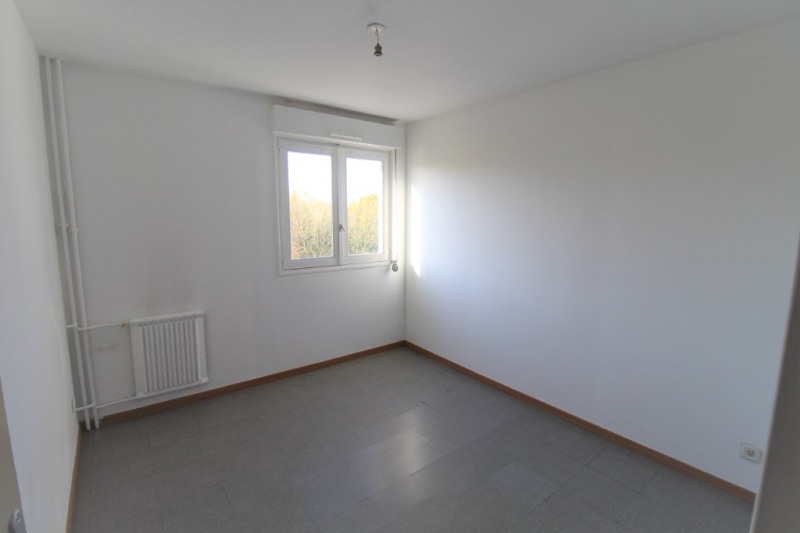 Vente appartement Le grand quevilly 175 500€ - Photo 6
