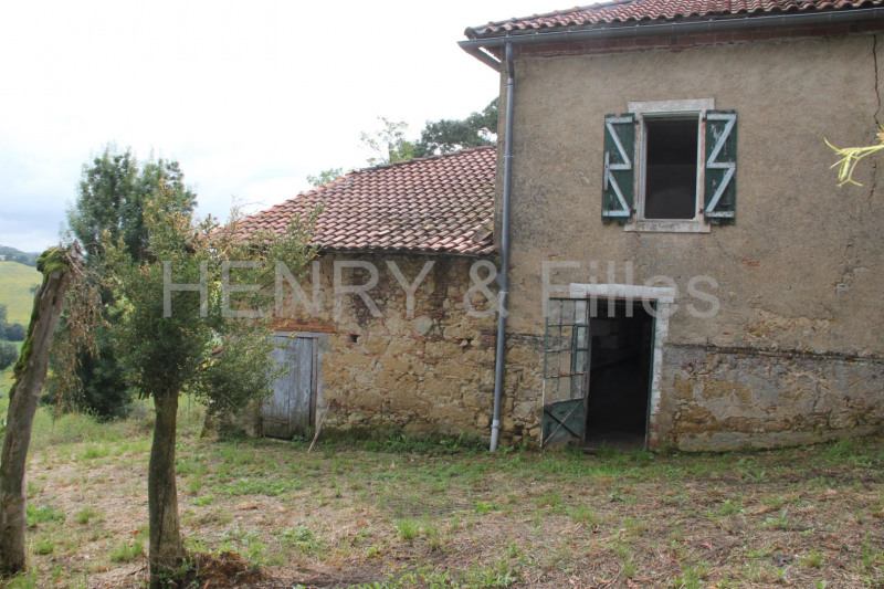 Vente maison / villa Rieumes  17 km 172 000€ - Photo 30