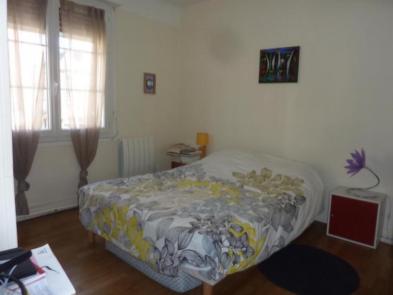Location appartement Lisieux 530€ CC - Photo 3