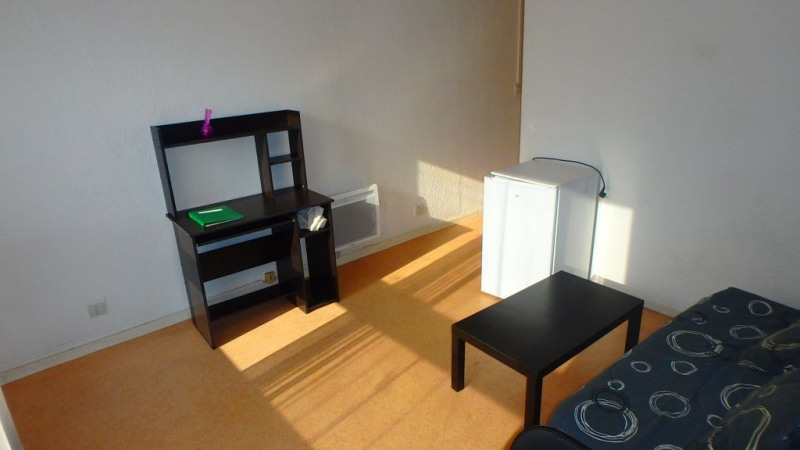 Rental apartment Toulouse 352€ CC - Picture 2