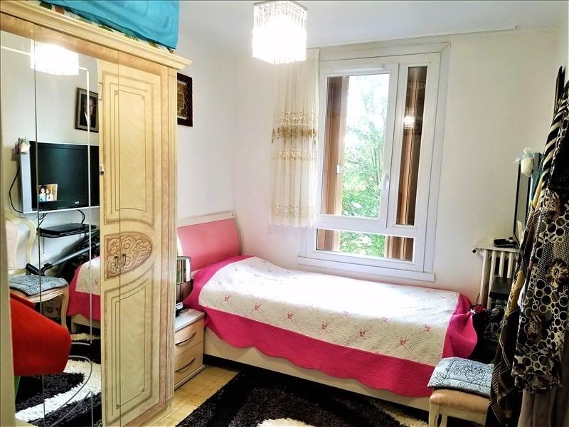 Sale apartment Garges les gonesse 161000€ - Picture 3