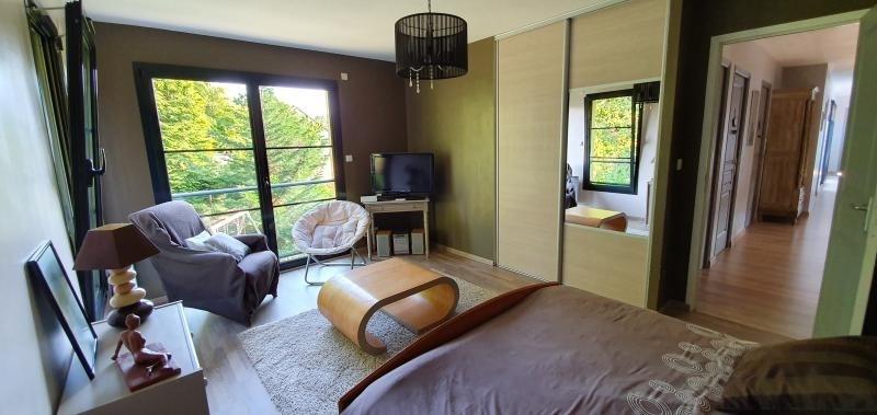 Vente de prestige maison / villa Caen 699000€ - Photo 10