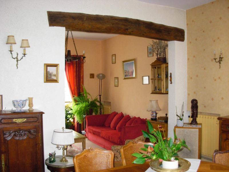 Sale house / villa Saint-michel-sur-orge 335000€ - Picture 2