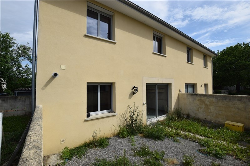 Vente maison / villa Nay 127000€ - Photo 4