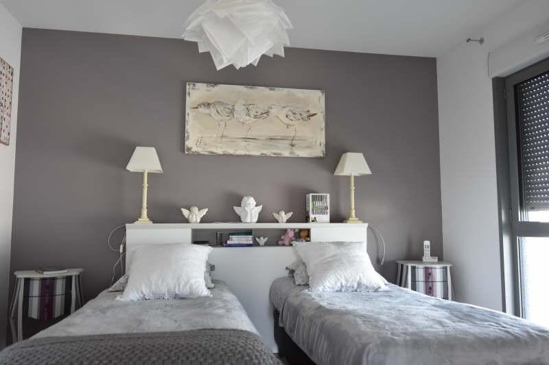 Vente appartement Royan 462000€ - Photo 6