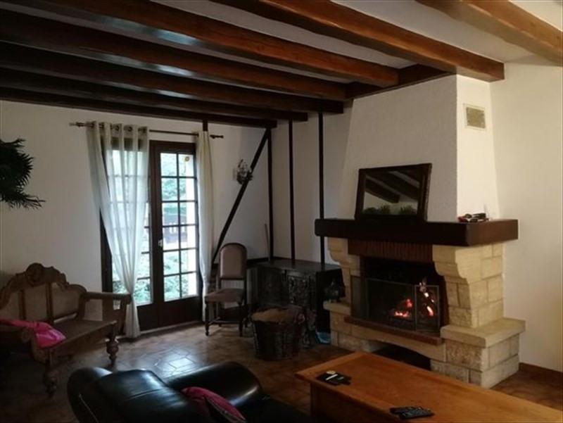 Venta  casa Saacy sur marne 309000€ - Fotografía 3
