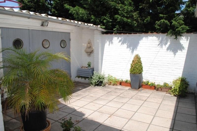 Vente maison / villa Rosendael 176999€ - Photo 6