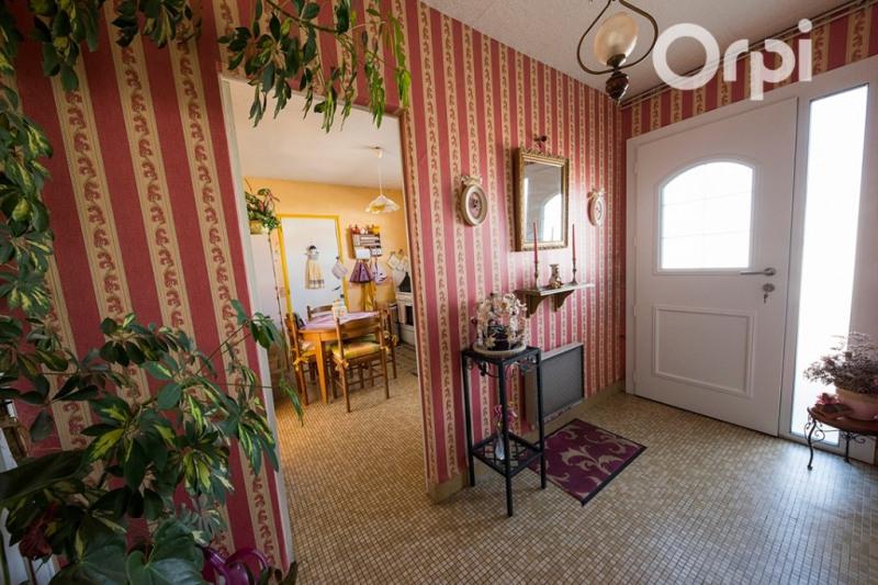 Vente maison / villa Arvert 196810€ - Photo 12