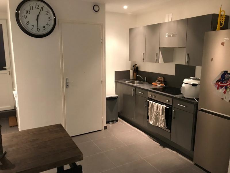 Rental house / villa Erquinghem lys 700€ CC - Picture 4