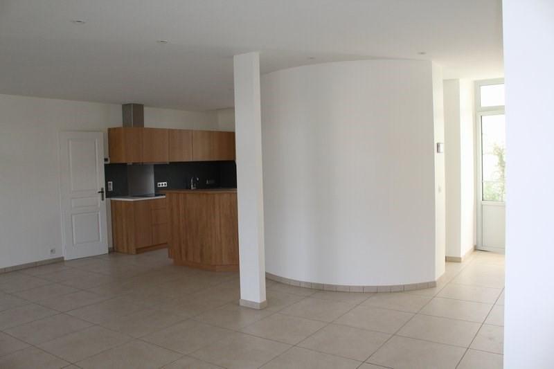 Sale house / villa Arcachon 750000€ - Picture 6