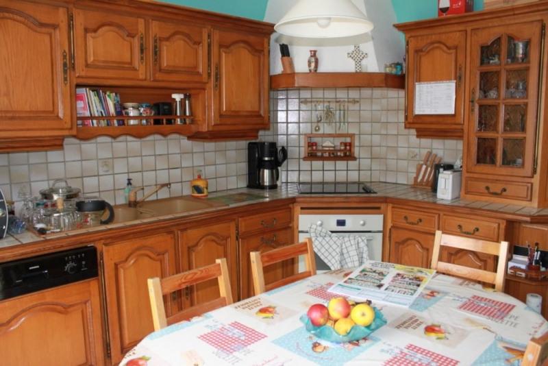 Venta  casa Pont eveque 395000€ - Fotografía 6
