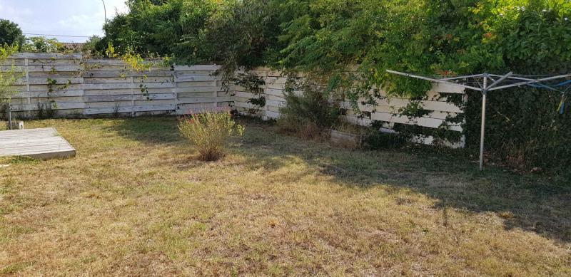 Vente maison / villa Marcheprime 327000€ - Photo 7
