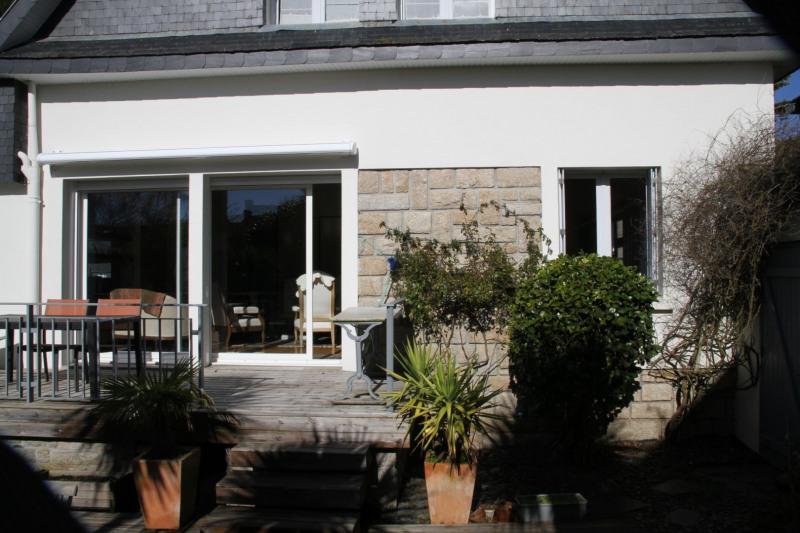 Vente de prestige maison / villa Etel 646000€ - Photo 19