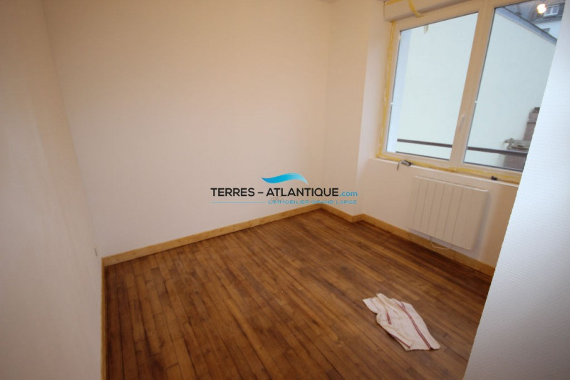 Location local commercial Quimper 1 150€ CC - Photo 11