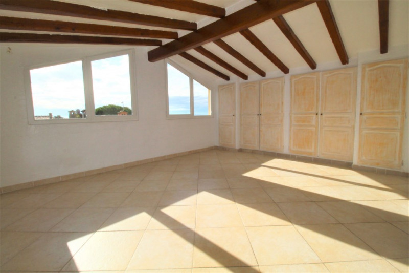 Location maison / villa Antibes 1900€ CC - Photo 7