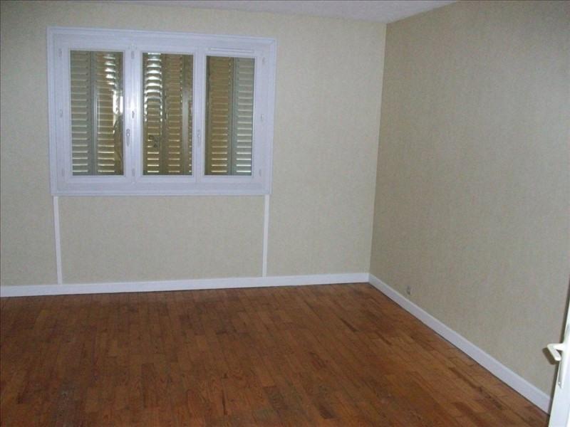 Vente appartement Villefranche sur saone 69000€ - Photo 1