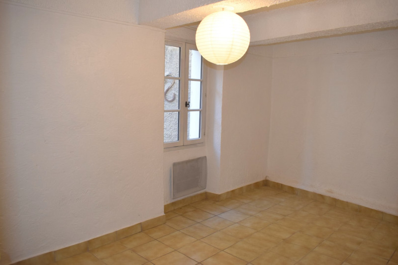 Vente appartement Seillans 107 000€ - Photo 6