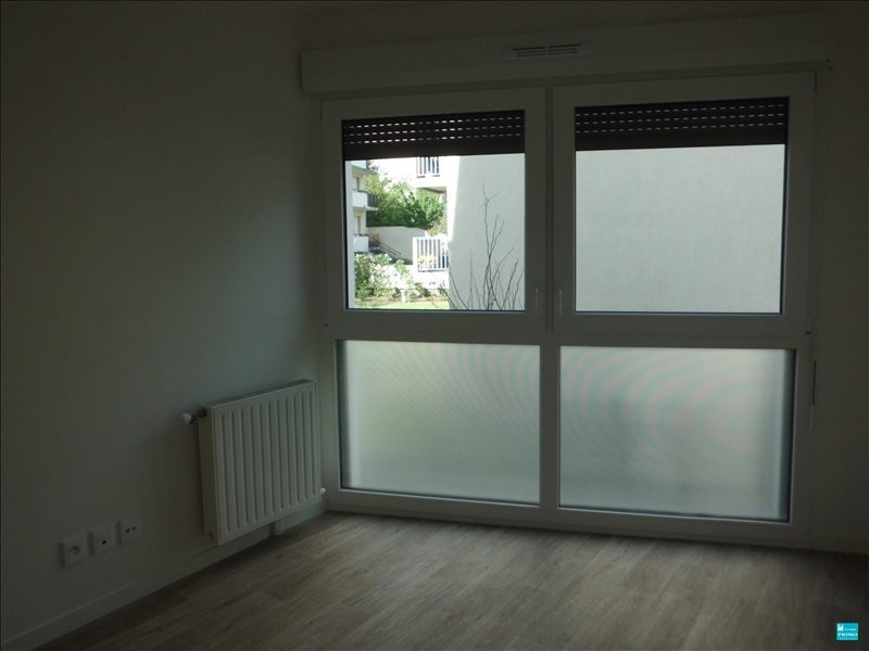 Location appartement Chatenay malabry 1 350€ CC - Photo 3