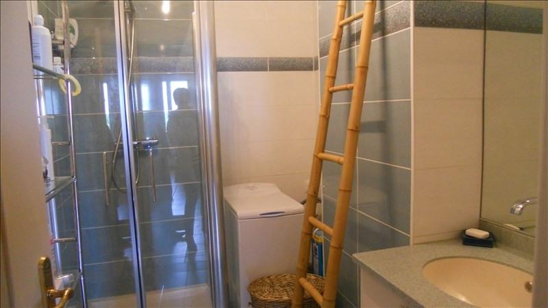 Vente appartement Tours 148400€ - Photo 4