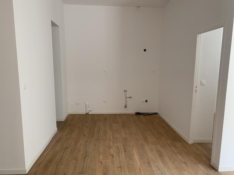 Alquiler  apartamento Marseille 4ème 950€ CC - Fotografía 4