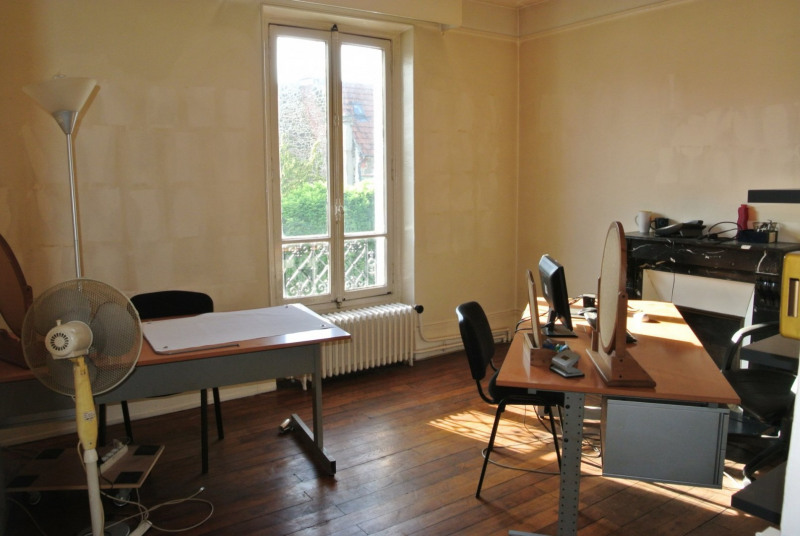 Vente maison / villa Le raincy 635 000€ - Photo 4