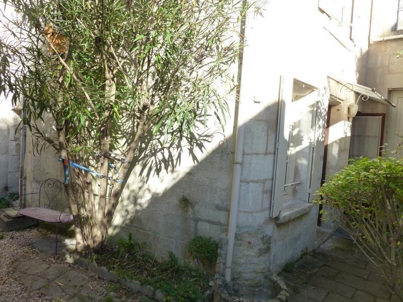 Vente maison / villa Niort 59900€ - Photo 2