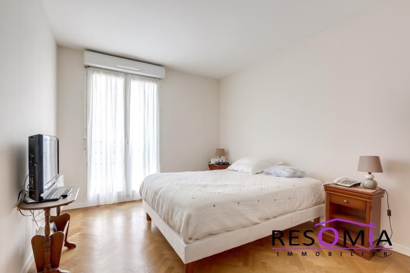 Vente appartement Chatillon 598000€ - Photo 6
