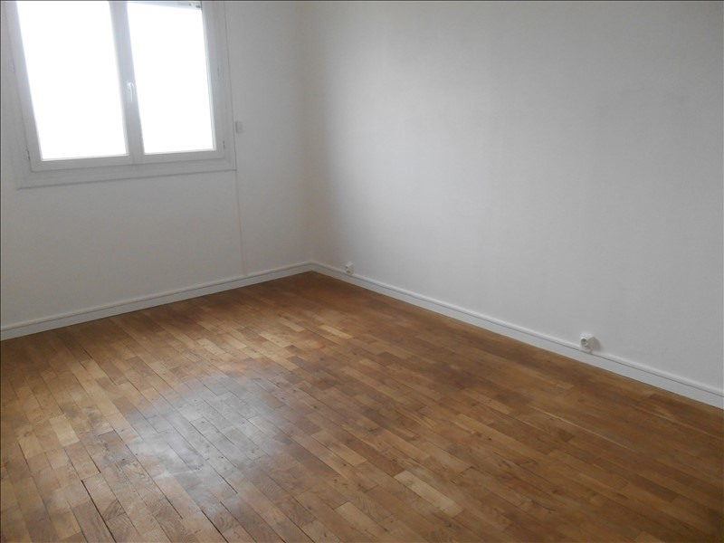 Location appartement Saint andre les vergers 580€ CC - Photo 4