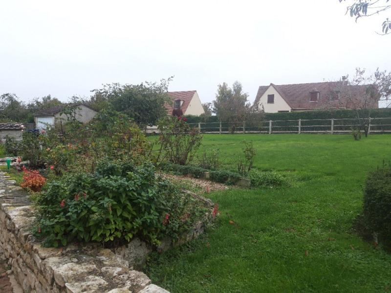 Venta  casa Perdreauville 225000€ - Fotografía 3
