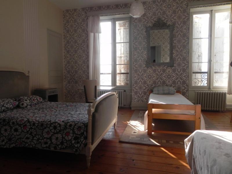 Deluxe sale house / villa Pont du casse 865000€ - Picture 12