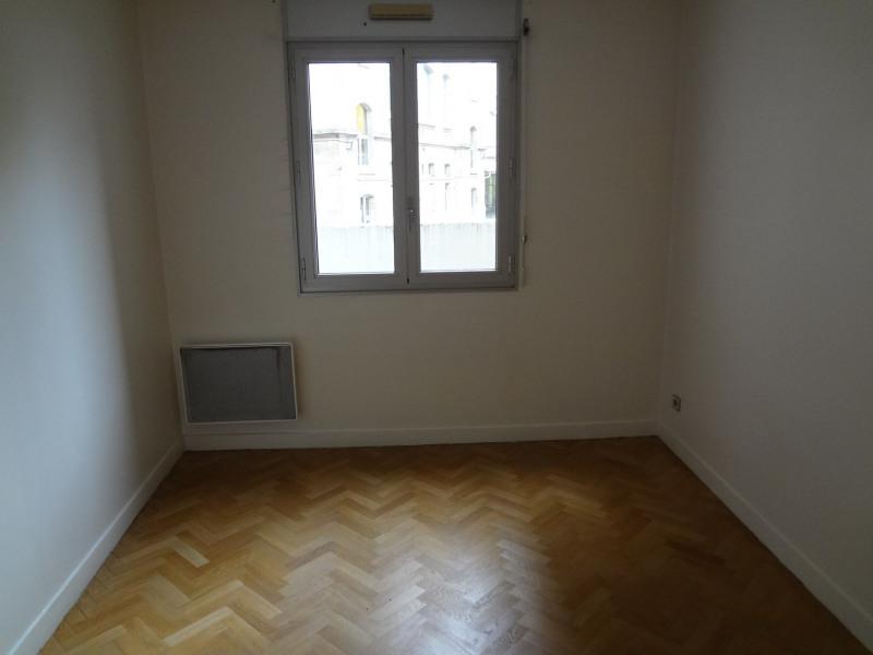 Sale apartment Saint-mandé 435000€ - Picture 10