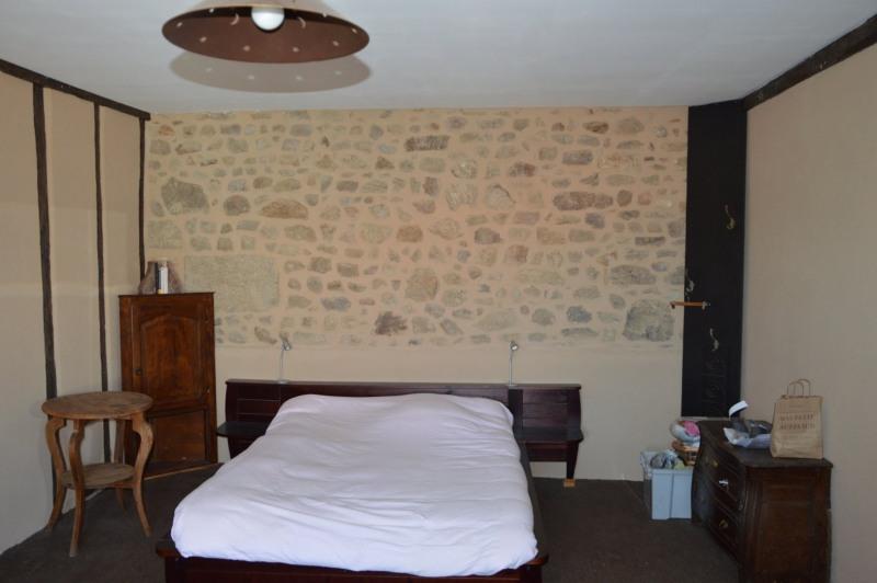Vente maison / villa Piegut pluviers 316500€ - Photo 9