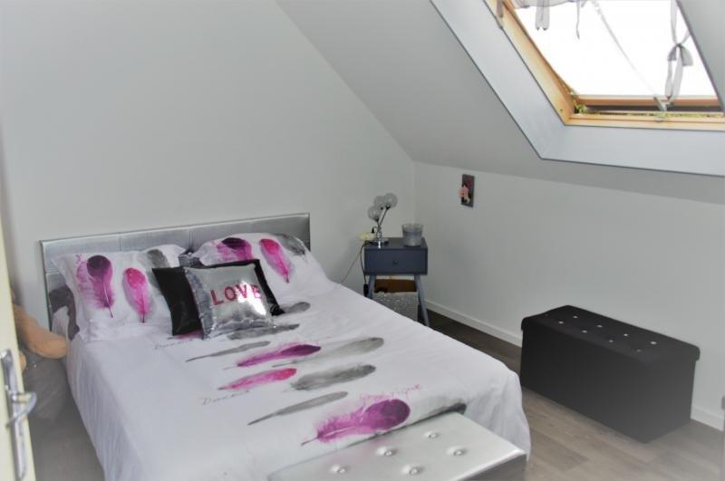Sale house / villa Aixe sur vienne 190000€ - Picture 6