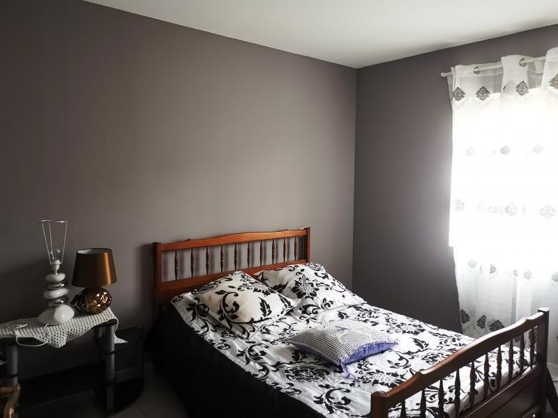 Sale house / villa Labruguiere 265000€ - Picture 7