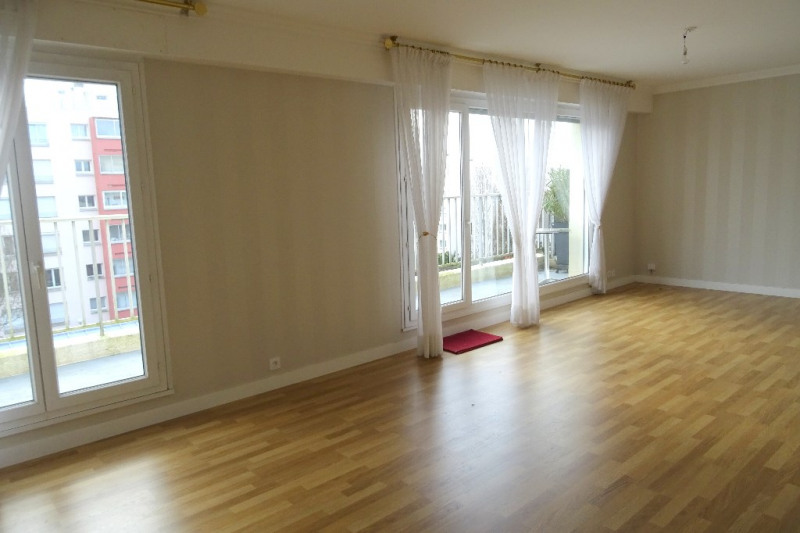 Location appartement Brest 850€ CC - Photo 3