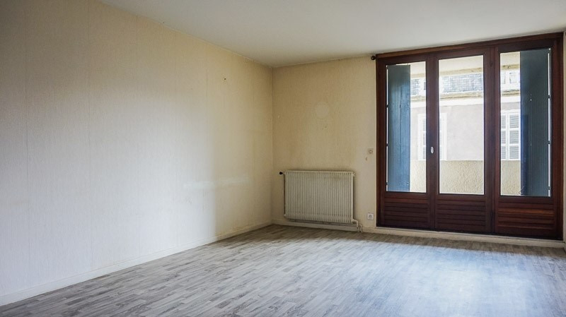 Vente appartement Pau 97 800€ - Photo 1