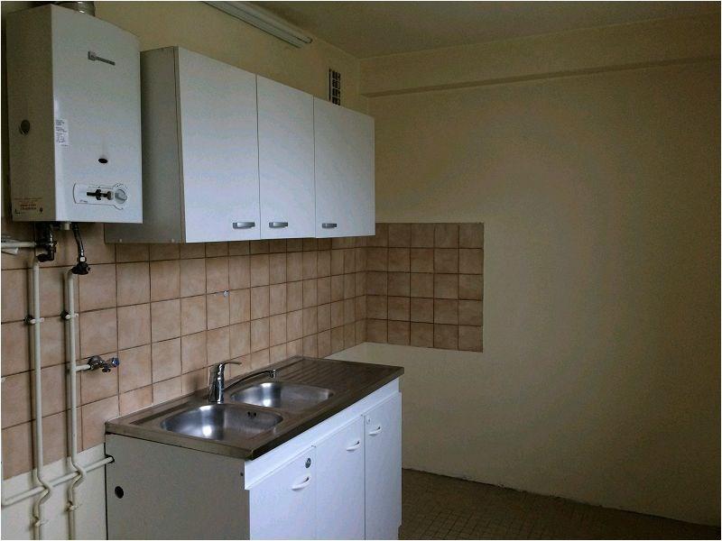 Location appartement Brunoy 808€ CC - Photo 4