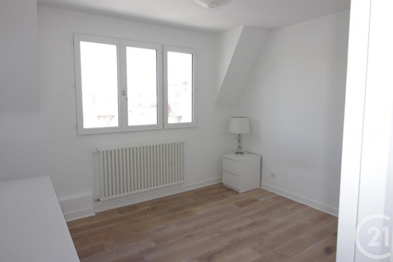 Продажa квартирa Deauville 375000€ - Фото 11