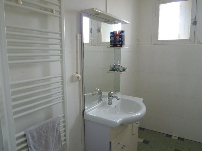 Sale house / villa Cognac 124000€ - Picture 7