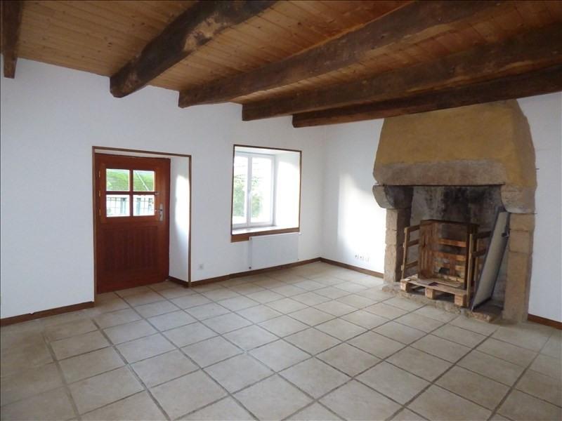 Vente maison / villa Louargat 149200€ - Photo 7