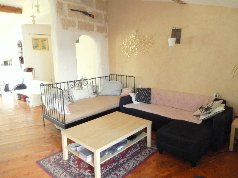Vente appartement Villeneuve les maguelone 149 500€ - Photo 1