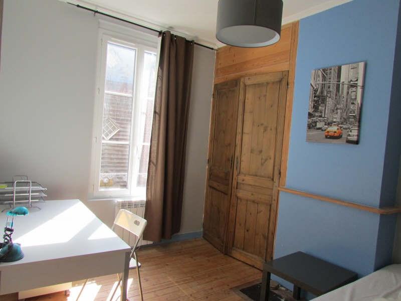 Alquiler  apartamento Rouen 530€ CC - Fotografía 1