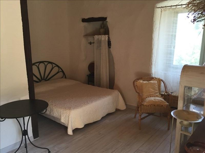 Vente maison / villa Ville di paraso 238000€ - Photo 3