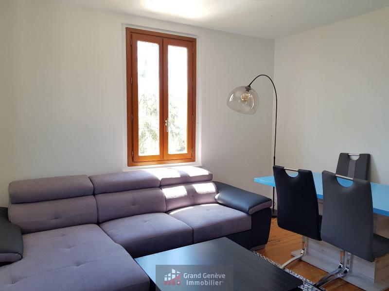 Vente appartement Ville la grand 276000€ - Photo 4